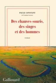 http://www.gallimard.fr/Catalogue/GALLIMARD/Blanche/Des-chauves-souris-des-singes-et-des-hommes