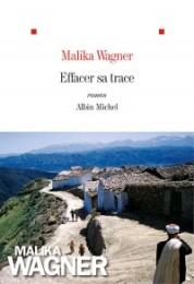 http://www.albin-michel.fr/Effacer-sa-trace-EAN=9782226318268