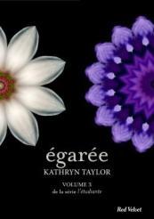 http://www.marabout.com/egaree-letudiante-volume-3-9782501104005