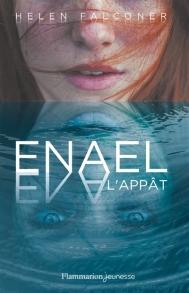 http://www.mollat.com/livres/falconer-helen-enael-appat-9782081354005.html