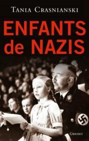 http://www.grasset.fr/enfants-de-nazis-9782246859789