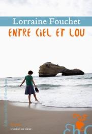 http://www.editions-heloisedormesson.com/livre/entre-ciel-et-lou/