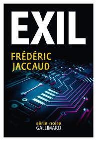 http://www.gallimard.fr/Catalogue/GALLIMARD/Serie-Noire/Thrillers/Exil