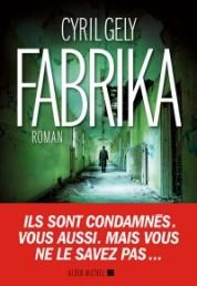 http://www.albin-michel.fr/Fabrika-EAN=9782226323873