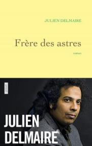 http://www.grasset.fr/frere-des-astres-9782246855842