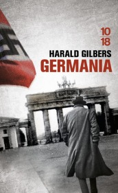 http://www.10-18.fr/livres-poche/livres/grands-detectives/germania-2/