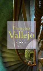 http://www.lecerclepoints.com/livre-groom-franois-vallejo-9782757858639.htm#page