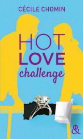 http://www.harlequin.fr/livre/8277/eth/hot-love-challenge