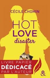 http://www.harlequin.fr/livre/8275/eth/hot-love-disaster