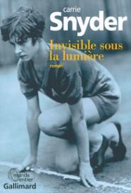 http://www.gallimard.fr/Catalogue/GALLIMARD/Du-monde-entier/Invisible-sous-la-lumiere
