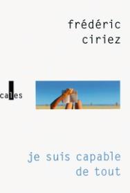 http://www.gallimard.fr/Catalogue/GALLIMARD/Verticales/Verticales/Je-suis-capable-de-tout