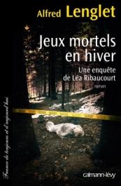 http://calmann-levy.fr/livres/jeux-mortels-en-hiver/