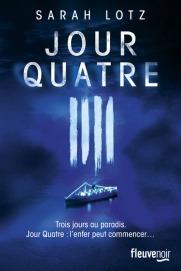 http://www.fleuve-editions.fr/livres-romans/livres/thriller-policier/jour-quatre/