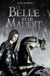 http://www.bayard-editions.com/jeunesse/litterature/des-14-ans/la-belle-et-le-maudit-grotesque