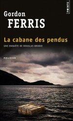 http://www.lecerclepoints.com/livre-cabane-pendus-gordon-ferris-9782757852880.htm#page