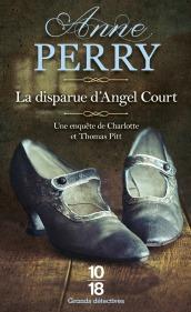 http://www.10-18.fr/site/la_disparue_dangel_court_poche_&100&9782264068743.html