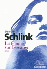 http://www.gallimard.fr/Catalogue/GALLIMARD/Du-monde-entier/La-femme-sur-l-escalier