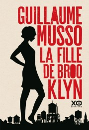 http://www.xoeditions.com/livres/la-fille-de-brooklyn/