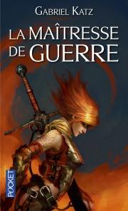 https://www.pocket.fr/tous-nos-livres/science-fiction/fantasy/la_maitresse_de_guerre-9782266260473/