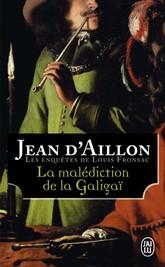 http://jailu.com/albums_detail.cfm?id=49224
