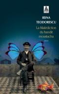 http://www.actes-sud.fr/catalogue/pochebabel/la-malediction-du-bandit-moustachu-babel