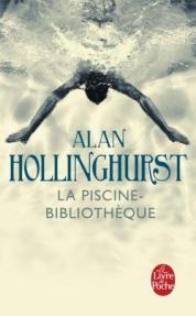http://www.livredepoche.com/la-piscine-bibliotheque-alan-hollinghurst-9782253067894