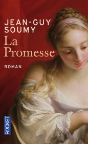 https://www.pocket.fr/tous-nos-livres/romans/romans-francais/la_promesse-9782266263153/