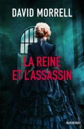 http://www.marabout.com/la-reine-et-lassassin-9782501103787