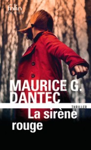 http://www.gallimard.fr/Catalogue/GALLIMARD/Folio/Folio-policier/La-sirene-rouge2