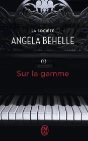http://www.jailupourelle.com/sur-la-gamme-la-societe-tome-7.html