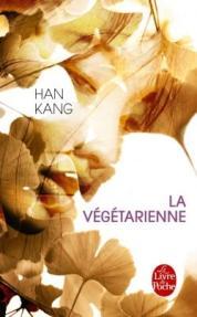 http://www.livredepoche.com/la-vegetarienne-han-kang-9782253067900