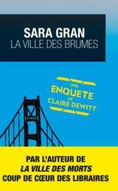 http://www.editions-jclattes.fr/la-ville-des-brumes-9782702440018