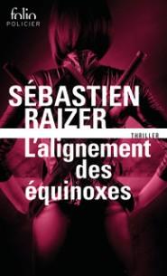 http://www.gallimard.fr/Catalogue/GALLIMARD/Folio/Folio-policier/L-alignement-des-equinoxes