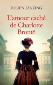 http://www.editionsarchipel.com/livre/l-amour-cache-de-charlotte-bronte/
