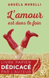 http://www.harlequin.fr/livre/8272/eth/l-amour-est-dans-le-foin