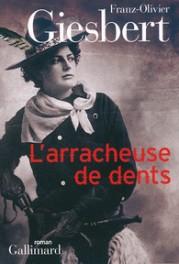 http://www.gallimard.fr/Catalogue/GALLIMARD/Blanche/L-arracheuse-de-dents