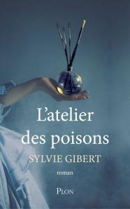 http://www.plon.fr/ouvrage/l-atelier-des-poisons/9782259230599