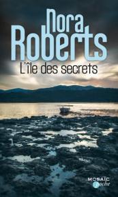 http://www.editions-mosaic.fr/lile-des-secrets-9782280352604