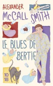 http://www.10-18.fr/livres-poche/livres/litterature-etrangere/le-blues-de-bertie/