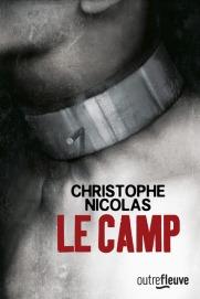http://www.fleuve-editions.fr/livres-romans/livres/sf-fantasy/le-camp-2/