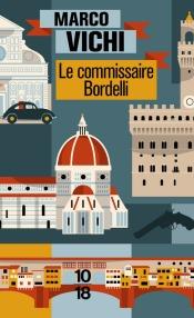 http://www.10-18.fr/site/le_commissaire_bordelli_&100&9782264067401.html