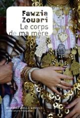 http://www.gallimard.fr/Catalogue/GALLIMARD/Joelle-Losfeld/Litterature-francaise-Joelle-Losfeld/Le-corps-de-ma-mere