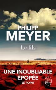 http://www.livredepoche.com/le-fils-philipp-meyer-9782253067931