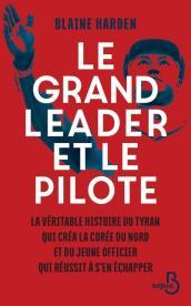 http://www.belfond.fr/site/le_grand_leader_et_le_pilote_&100&9782714460714.html