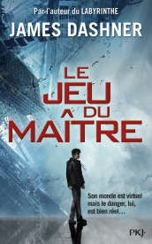 http://www.pocketjeunesse.fr/livres-jeunesse/livres/collection-13-ans-et-plus/le-jeu-du-maitre-la-partie-infinie/