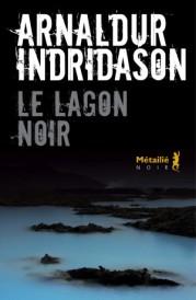 http://editions-metailie.com/livre/le-lagon-noir/
