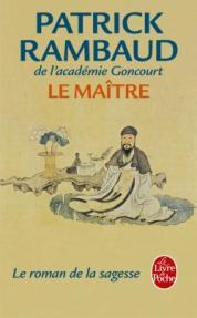 http://www.livredepoche.com/le-maitre-patrick-rambaud-9782253098744