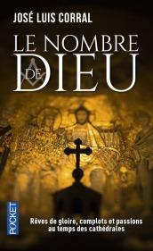 https://www.pocket.fr/tous-nos-livres/romans/romans-etrangers/le_nombre_de_dieu-9782266265263/