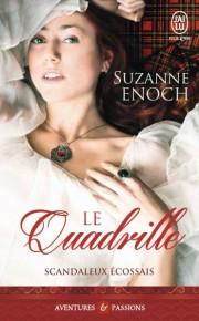 http://www.jailupourelle.com/scandaleux-ecossais-2-le-quadrille.html