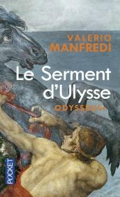 https://www.pocket.fr/tous-nos-livres/romans/romans-etrangers/le_serment_dulysse-9782266258708/